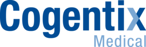 Cogentix Medical logo