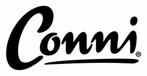 Conni logo
