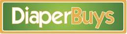 DiaperBuys logo