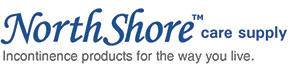NorthShore Care Supply logo