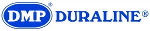 Duraline logo