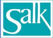 Salk logo