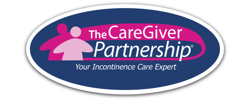 The Caregiver Partnership logo