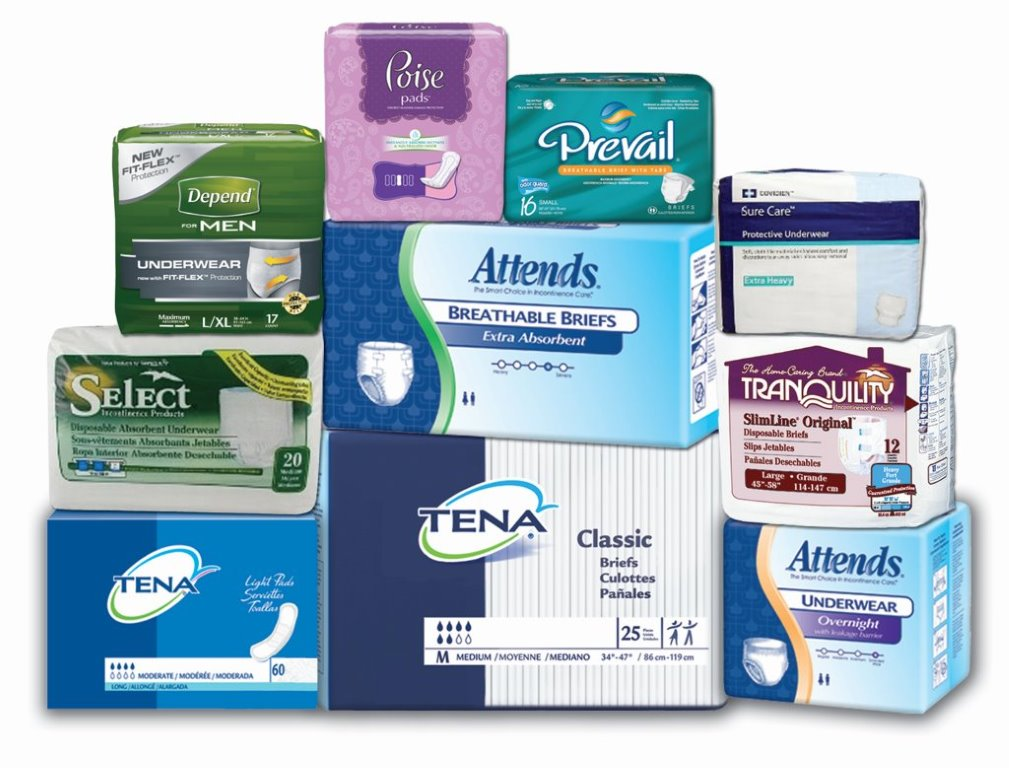 worldwide incontinence and ostomy care products The global incontinence and ostomy care products market was valued at usd 11,5000 million in 2012 and is expected to grow at a cagr of 52% from 2013 to 2020  the incontinence care products market held majority of the market share in 2012 and is expected to maintain its market position throughout the forecast period.