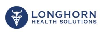 Longhorn Health Solutions