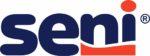 Seni USA logo