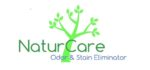 Nature Plus NaturCare