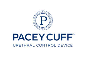 PaceyCuff Logo