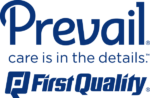 Prevail by First Quality
