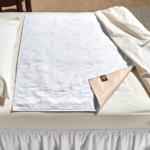 HaloShield Bed Pad Salk