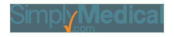 Simplymedical.com logo