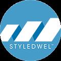 STYLEDWEL logo