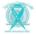 T.E.A.L. logo