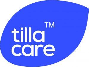 Tilla Care