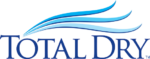 TotalDry logo