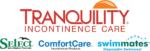 Tranquility Principle Business Enterprises Logo