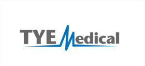 Tye Medical Logo