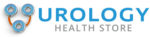 Urology Health Store logo