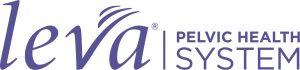 leva pelvic health system logo