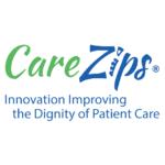 CareZips logo