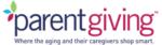 Parentgiving logo