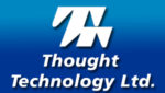 Thought Technology logo